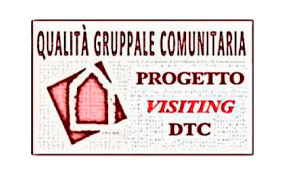 Progetto visiting DTC