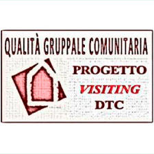 <br>Progetto Visiting DTC
