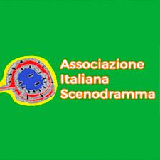 <br>Scenodramma