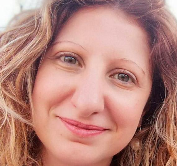 Chi sono - Amelia Frasca Psicologa Psicoterapeuta Catania