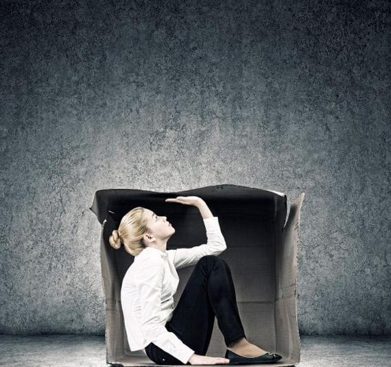 Fobia - Amelia Frasca Psicologa Psicoterapeuta Catania