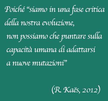 Formazione - Amelia Frasca Psicologa Psicoterapeuta Catania