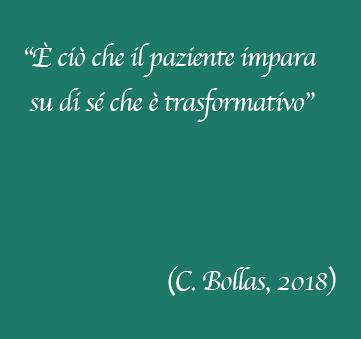 Metodologie - Amelia Frasca Psicologa Psicoterapeuta Catania
